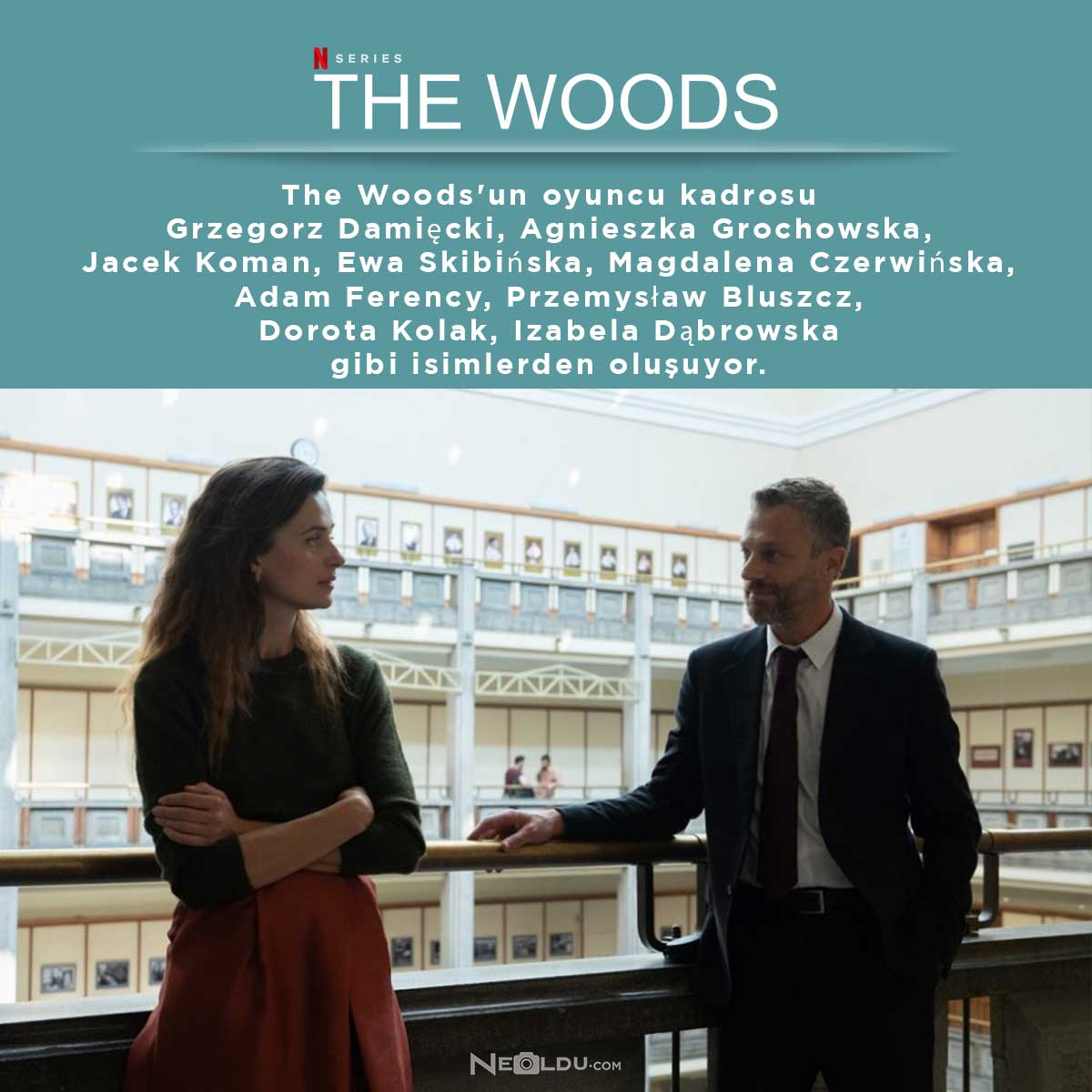 the-woods-dizisi-hakkinda.jpg