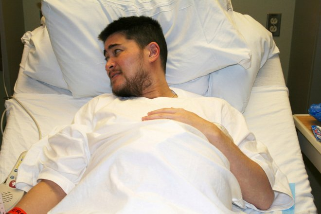thomas-beatie.jpg