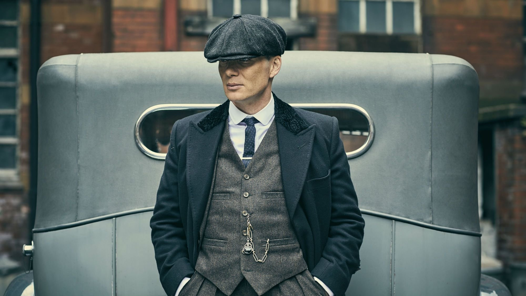 thomas-shelby---cillian-murphy.jpg