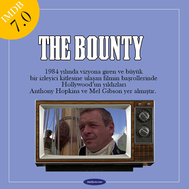 Anthony Hopkins Filmleri