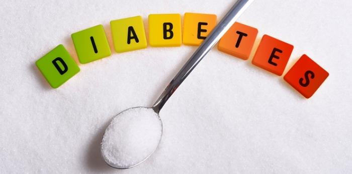 tip-2-diabet-mellitus.png