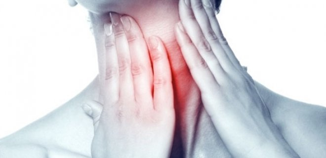 tiroid-bezinin-normalden-az-calismasi.jpg