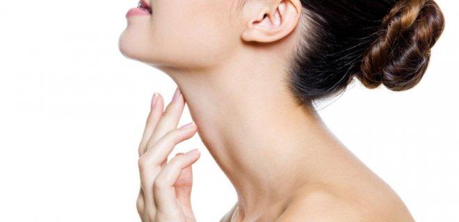tiroid-bezinin-normalden-fazla-calismasi.jpg