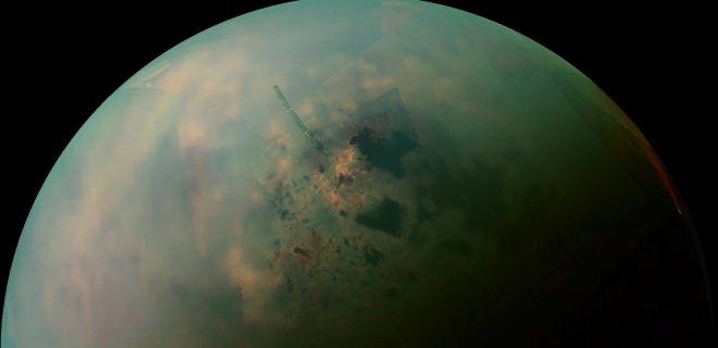 titan-002.jpg