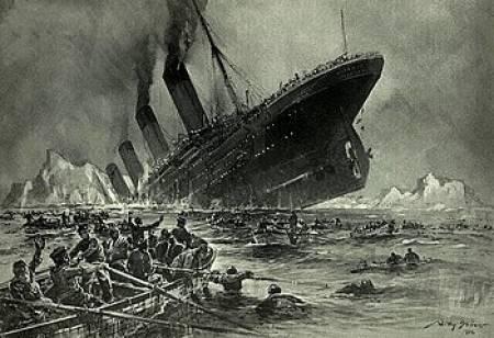 titanic-001.jpg