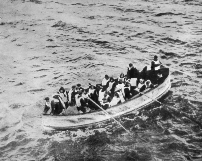titanic-002.jpg