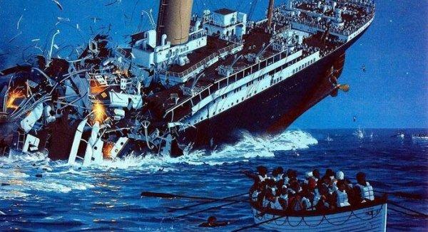 titanik-001.jpg