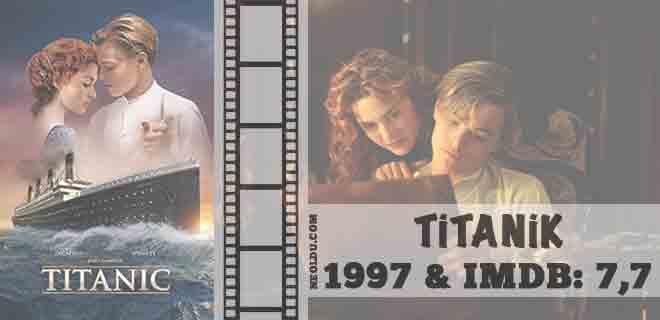 titanik-002.jpg
