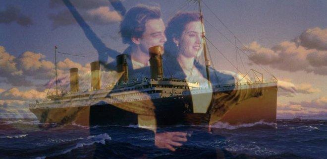 titanik-1.jpg