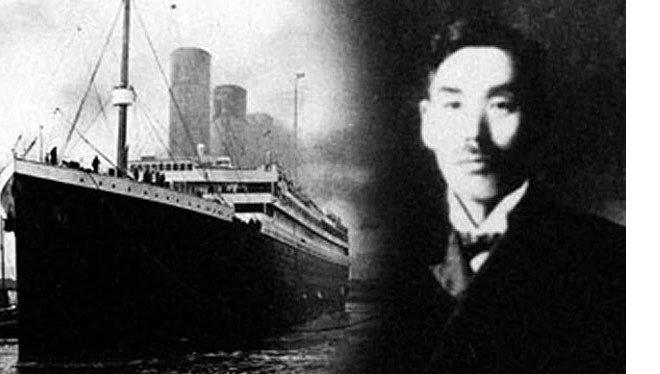 titanikten-kurtulan-japonlar.jpg