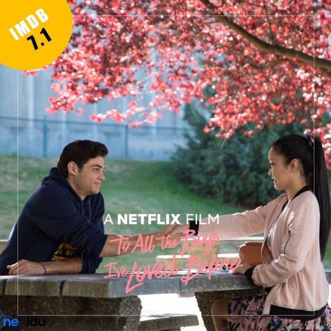 Aşk Filmleri, En İyi Aşk Filmleri