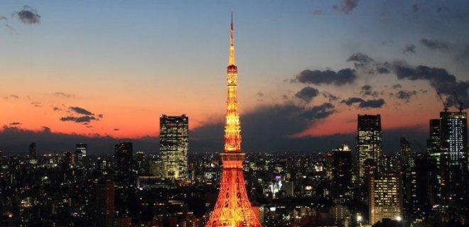 tokyo-002.jpg
