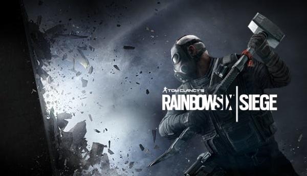 tom-clancys-rainbow-six-siege.jpg