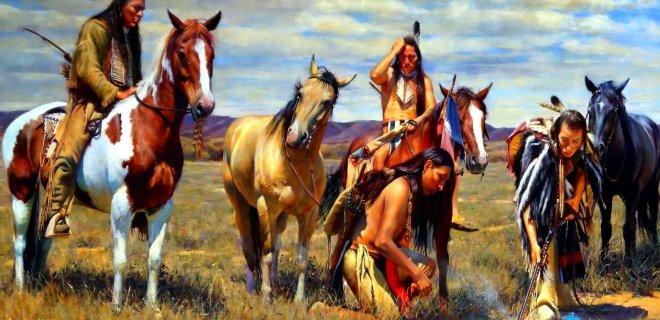 Tomahawk kabilesi