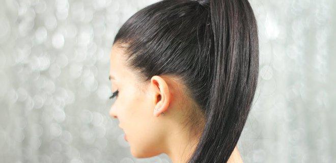 Toplu Saç