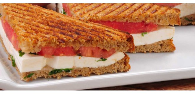 tost-sandvic.jpg