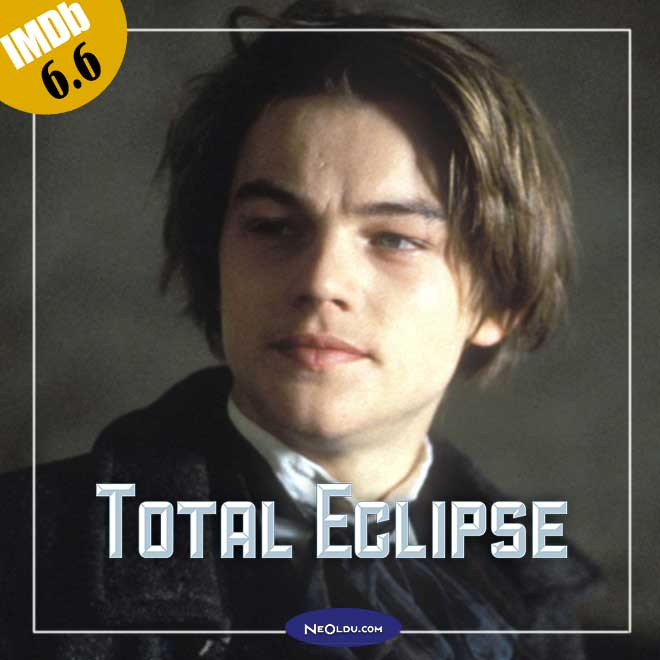 total-eclipse.jpg