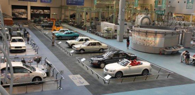 toyota-otomobil-muzesi.jpg