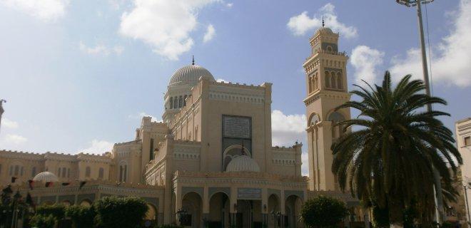 trablus-camii-(katedrali)-.jpg