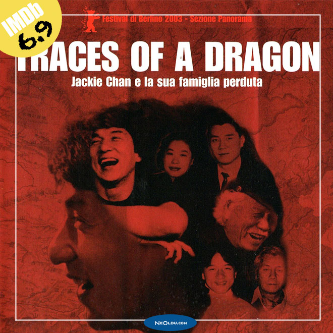 traces-of-a-dragon.jpg