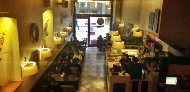 tramvay-cafe-001.jpg