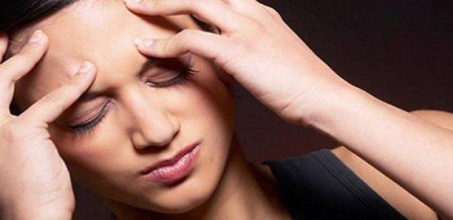 travma-sonrasi-stres-bozuklugu--001.jpg