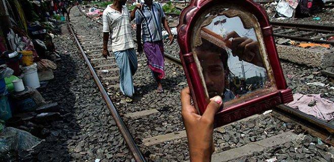 tren-raylarda-yasam