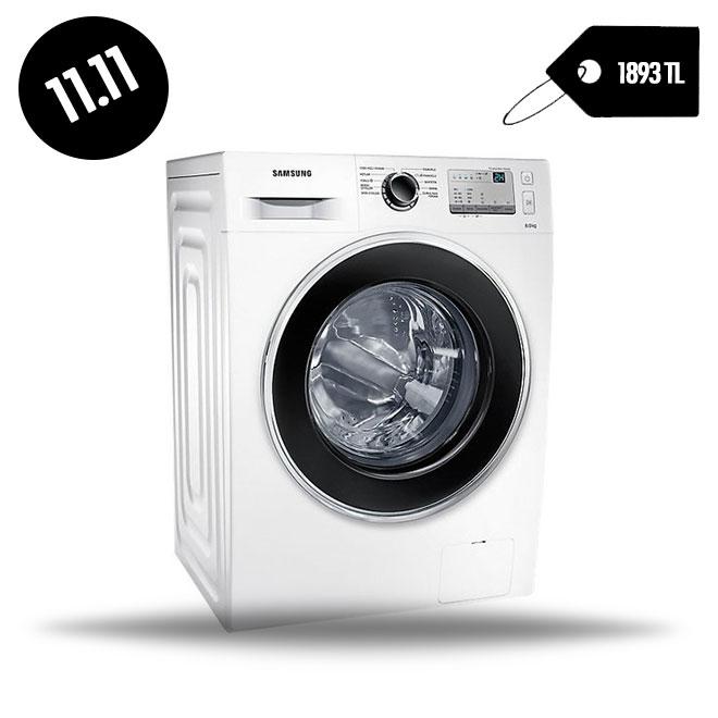 Trendyol 11.11 Kampanyası İndirimli Beyaz Eşya Ürünleri