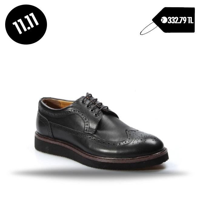 Trendyol 11.11 Kampanyası İndirimli Erkek AyakkabıÜrünleri