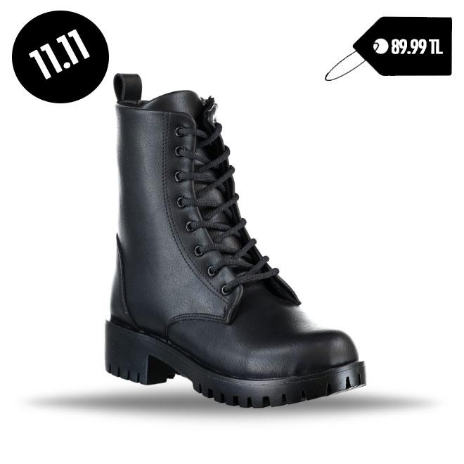 trendyol-11.11-kampanyasi-indirimli-kadingiyim-urunleri-001.jpg