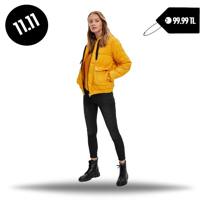 trendyol-11.11-kampanyasi-indirimli-kadingiyim-urunleri-004.jpg