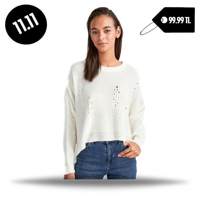 trendyol-11.11-kampanyasi-indirimli-kadingiyim-urunleri-010.jpg