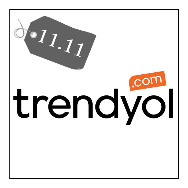 Trendyol 11.11 Nedir