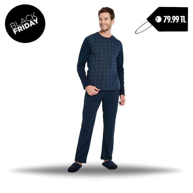 trendyol-black-friday-erkek-giyim-indirimleri-002.jpg