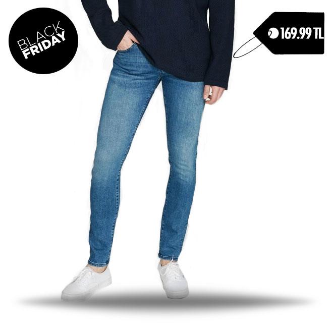 trendyol-black-friday-erkek-giyim-indirimleri.jpg