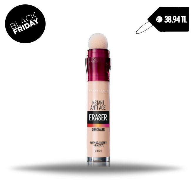 Trendyol Black Friday Kampanyalı KozmetikÜrünleri
