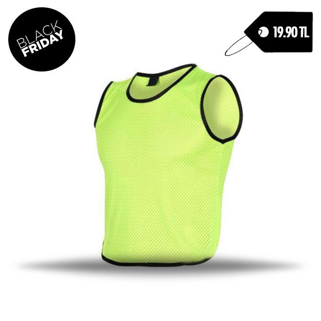 Trendyol Black Friday Kampanyalı Spor Giyim Ürünleri