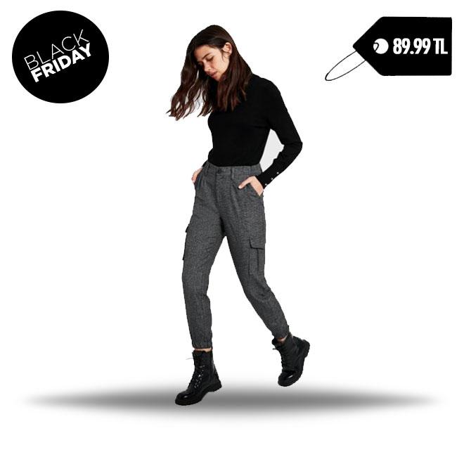 trendyol-black-friday-kadin-giyim-indirimleri-003.jpg