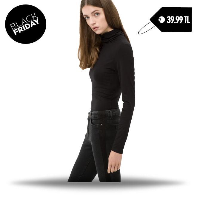 trendyol-black-friday-kadin-giyim-indirimleri.jpg