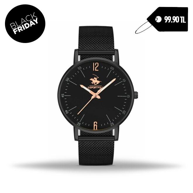 trendyol-black-friday-saat--aksesuarindirimleri-002.jpg