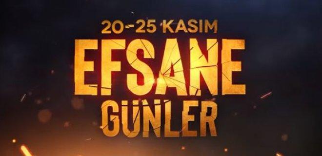 trendyol-efsane-gunler-black-friday.JPG