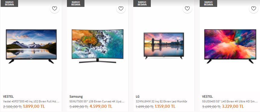 trendyol-efsane-gunler-elektronik-televizyonlar.JPG