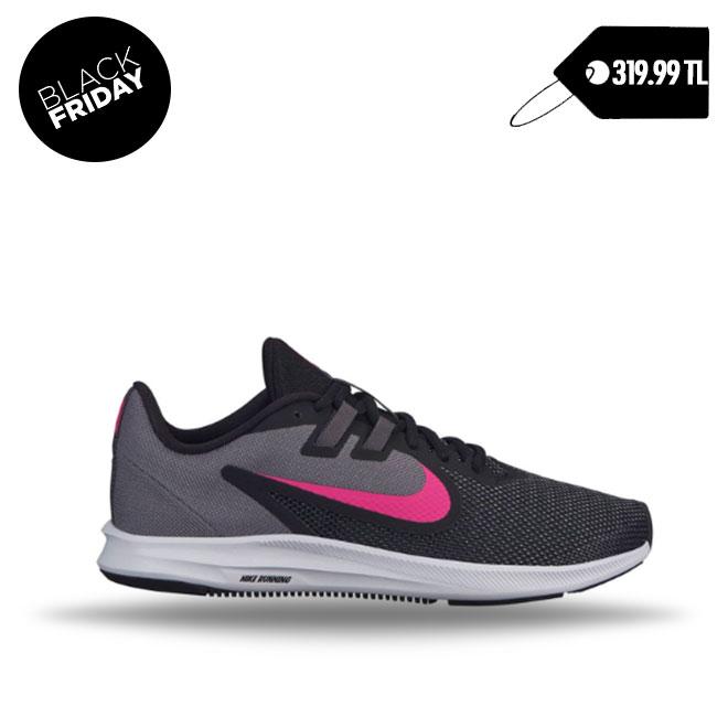Trendyol Black Friday İndirimli Ayakkabı Ürünleri