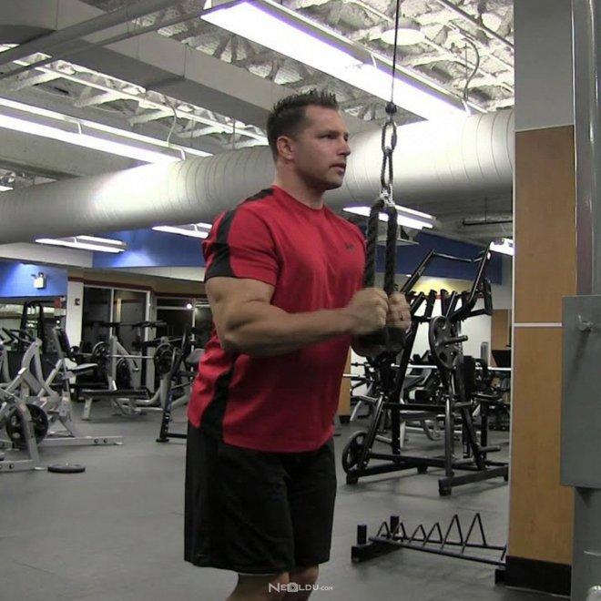 triceps-pull-down.jpg