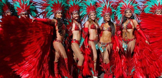 trinidad-ve-tobago-karnavali-002.jpg