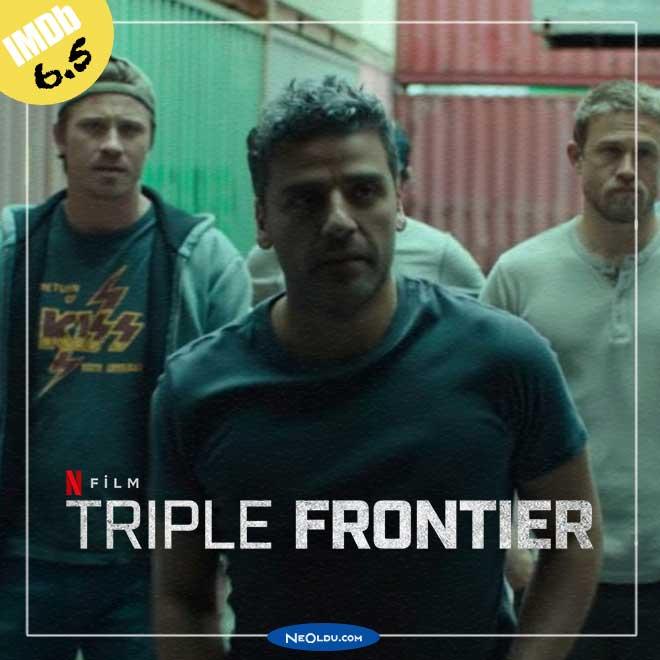triple-frontier-(2019).jpg