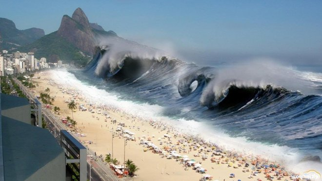 tsunami-hakkinda.jpg