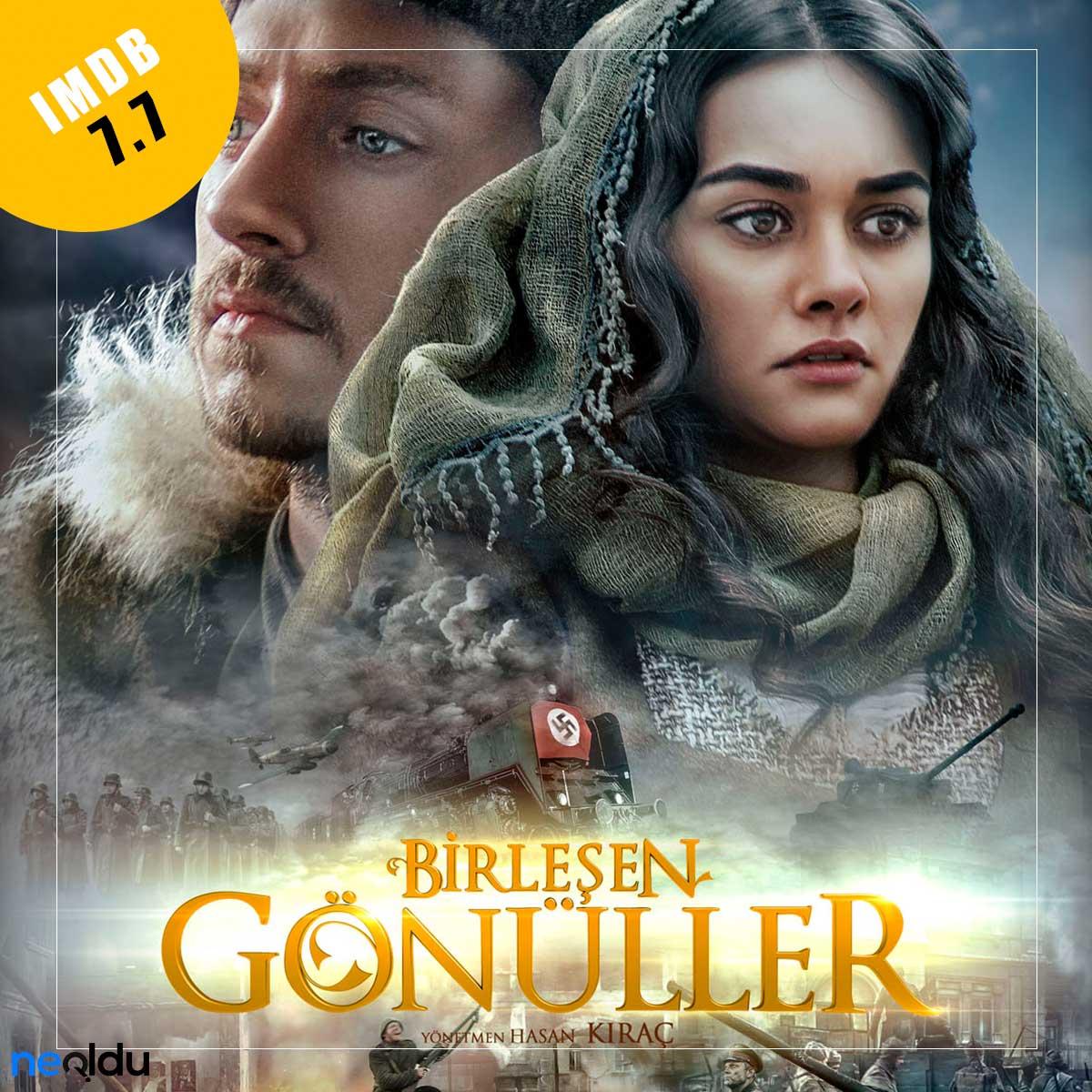 En İyi ve Yeni Türk Dram Dizileri, Türk Dram Dizi Önerileri