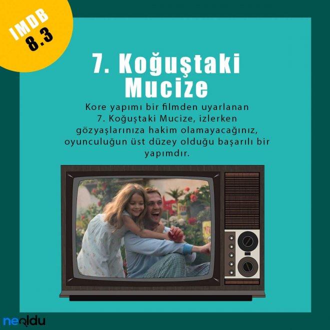 turk-filmleri-004.jpg