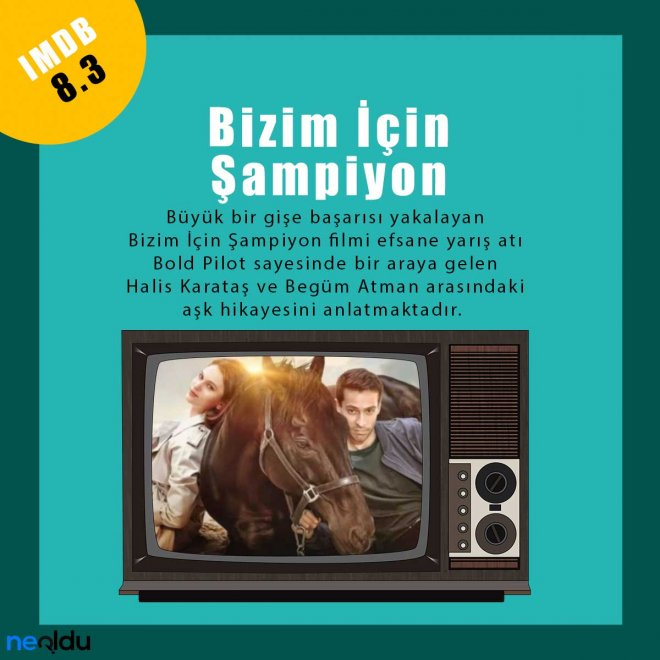 turk-filmleri-010.jpg